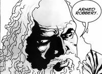 Axel.3