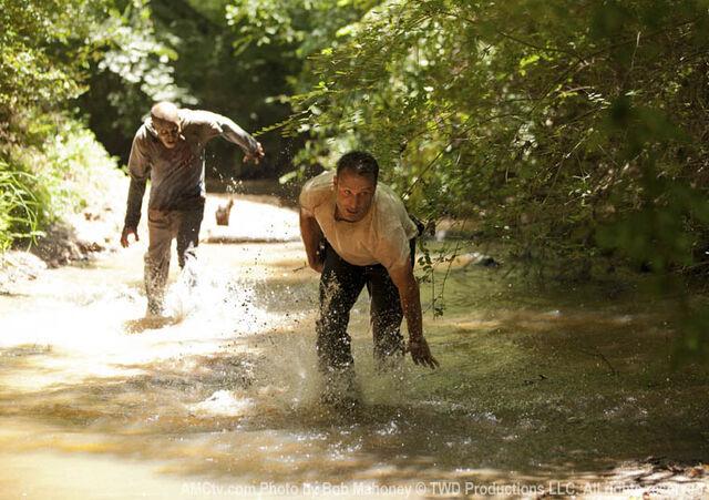File:Episode-1-rick-walker-creek.jpg