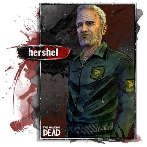File:Hershel Telltale.jpeg