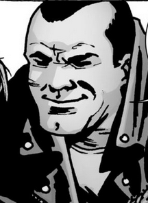 File:Negan113.9.png