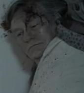 File:Dead elderly man (2).png