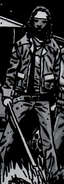 Iss68.Michonne5