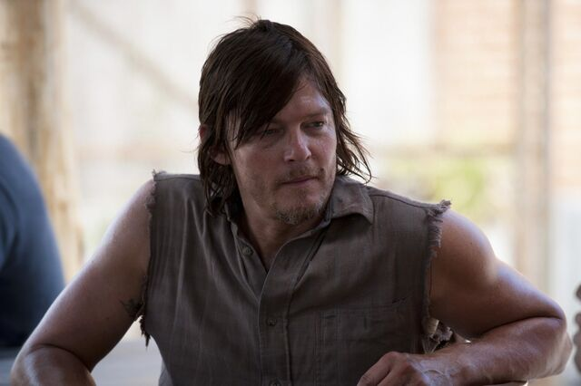 File:Daryl (Infected).jpg