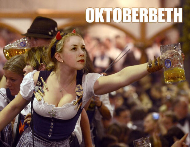File:Oktoberbeth.jpg