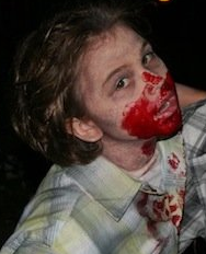 File:Season one younger palmer son bloody.png