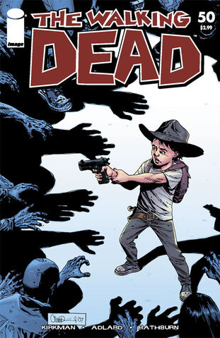 File:The walking dead 50.jpg