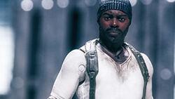 McFarlane Toys The Walking Dead TV Series 5 Tyreese 1