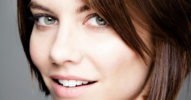File:Lauren-cohan-2012.png