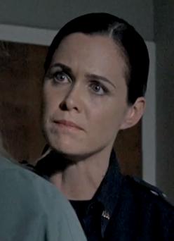 File:Season five cop lady.png