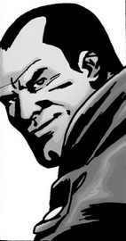 File:3Negan114.png