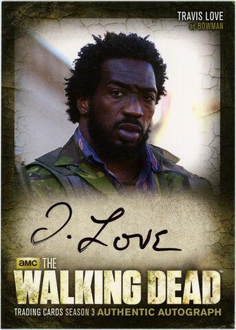 File:A20 Travis Love as Bowman.jpg