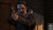 AHD Carver Revolver
