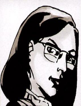 File:Rachel V2 Crop.jpg