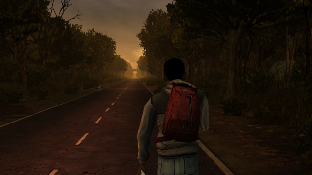 File:Russell Lonely Road.png