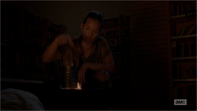 File:5x05 Voila.png