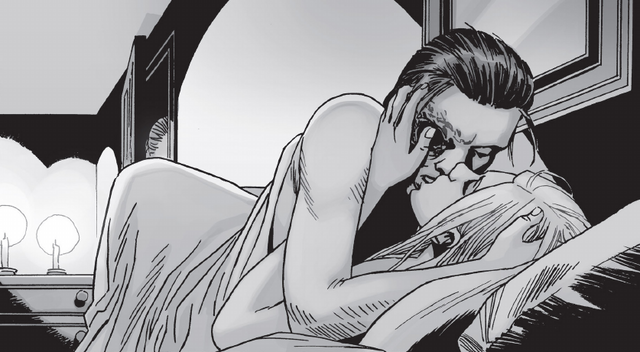 File:Carl+lydia caught in the act.png