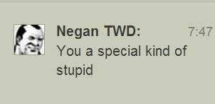 File:Negan Insult.jpg