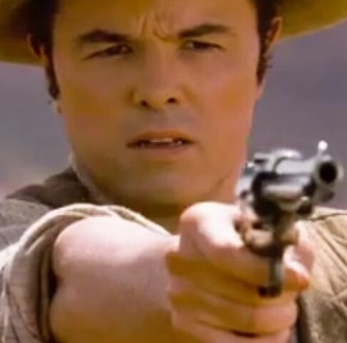 File:Seth-macfarlane-trailer-featured.jpg