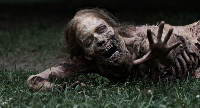 File:Walking-Dead-bicyclegirl-e1317753946100.jpg