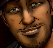 File:Full Rapeface Nick.png