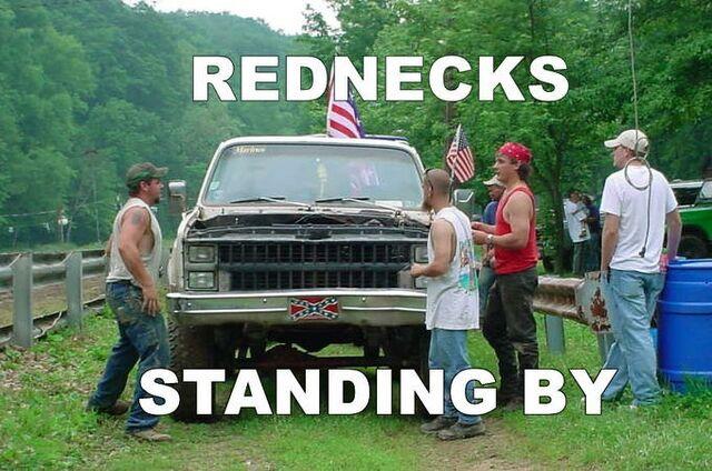 File:RednecksStandingBy.jpg
