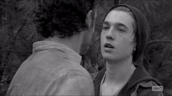 File:The-Walking-Dead-6-Temporada-S06E01-61-Ron-Rick-590x332.jpg