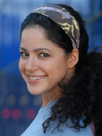 File:Veronica Diaz-Carranza.png