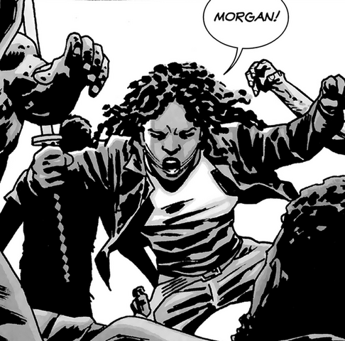File:Iss82.Michonne1.png