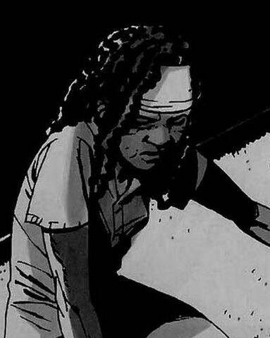 File:Michonne 33 45.JPG