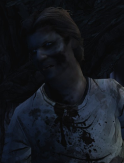 File:Chet undead.png