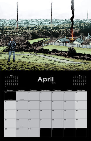 File:Image Comics April 2013 Calendar.jpg