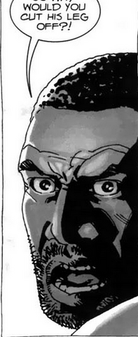 File:Iss21.Tyreese7.png