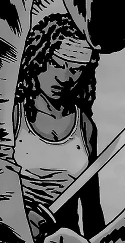 File:Iss64.Michonne5.png