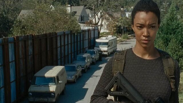 File:Sasha Williams Twice as Far .jpg