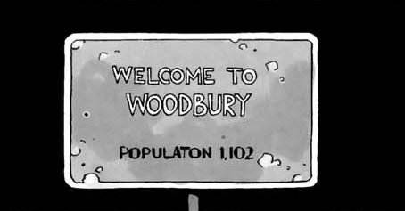 File:Welcome to Woodbury Sign.JPG