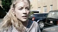 Beth failed escape
