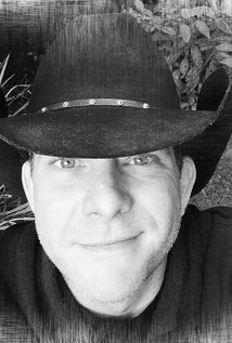 christopher berry dee author