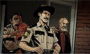 Leon dead reckoning 3