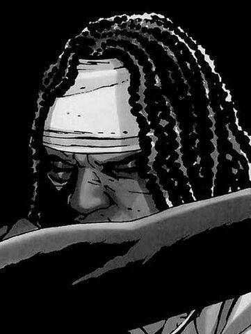 File:Michonne 33 24.JPG
