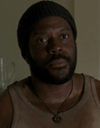 File:145px-Tyreese (I Ain't a Judas).png