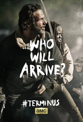 File:Andrew-Lincoln-Danai-Gurira-and-Chandler-Rigg-in-The-Walking-Dead-Season-4-Poster-Terminus.jpg