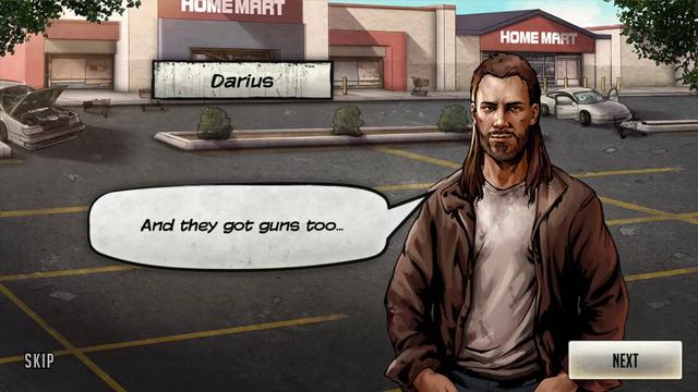 File:Darius RTS 11.png