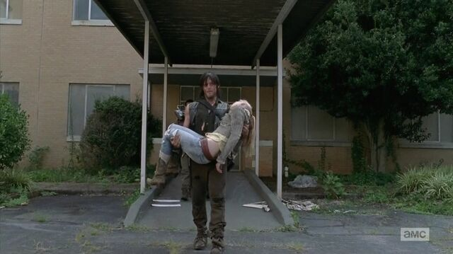 File:S5E8 Daryl 27.jpg