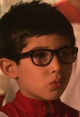 File:Season two choir boy (2).png