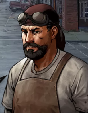 File:Earl RTS.PNG