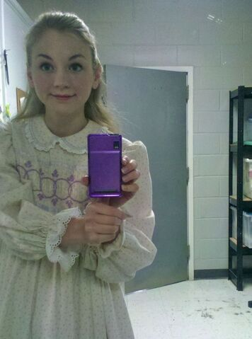 File:Emily Kinney very cute young age.jpg