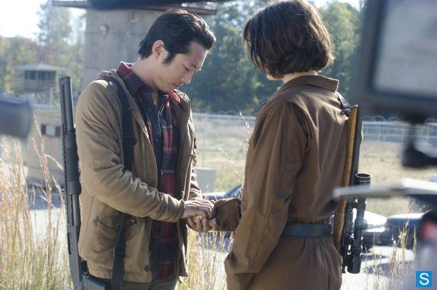 File:The-walking-dead-season-3-episode-15-this-sorrowful-life-6 FULL.jpg