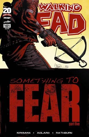 File:Walking-Dead-101-Cover.jpg