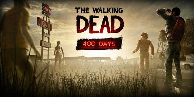 File:400 Days Image.jpg