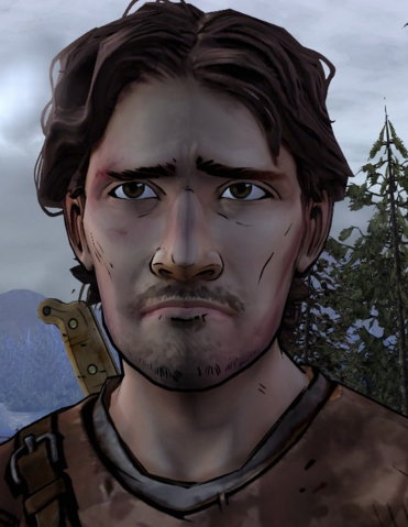 File:AmTR Luke Sad.png